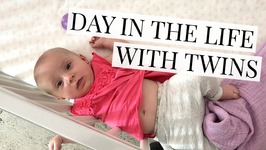Day in the Life - 5.2.17
