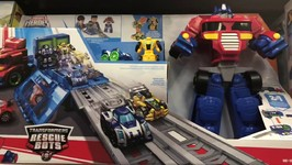 Imaginext And Transformers Toys At Walmart Batman And Playsets