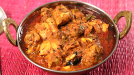 How To Make Achari Chicken-Popular Chicken Recipes-Curries and Stories with Neelam