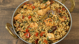 Patiala Chicken Recipe - Chicken Patiala Recipe Restaurant Style - Murg Patiala Recipe - Smita