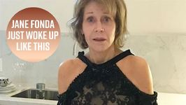 The Only Time Jane Fonda Admitted She Needs A Husband