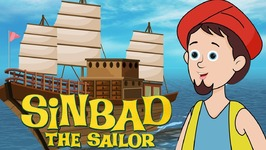 the fantastic voyages of sinbad the sailor
