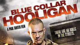 Blue Collar Hooligan (aka The Rise & Fall of a White Collar Hooligan)