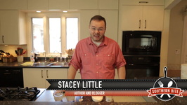 Testing The Freshness Of Your Baking Powder