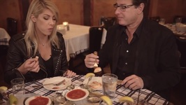 Interview With Bob Saget At Gibson's