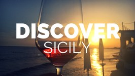 Discover Sicily- Meet The Women In Wine Behind Sicily's Most Natural Winery