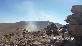 Lebanese Army Launches 3rd Offensive Against Islamic State Near Syria Border