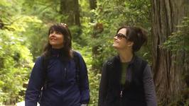 S03 E01 - Canada - Ultimate Journeys