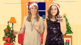 10 actividades para hacer con niños en Navidad
