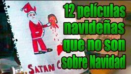 12 NON CHRISTMAS MOVIES THAT HAPPEN IN CHRISTMAS   Los 12 Más