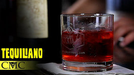 How To Make The Tequiliano