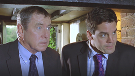 S08 E05 - Second Sight - Midsomer Murders
