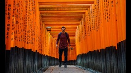 10 Best Things to do in Kyoto