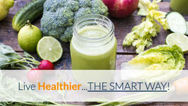 The 7 Day Belly Buster Blender Cleanse