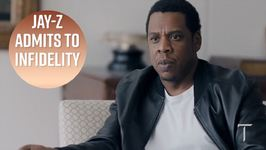 5 Things We Learned In Jay-Z's New York Times Interview