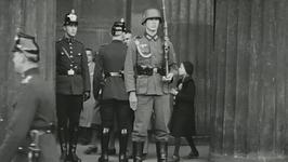 Episode 5  Season 3 Secrets of War - The Holocaust Secret