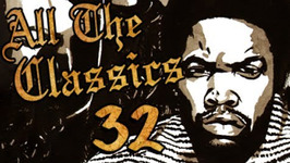 Thug Life - All the Classics 32