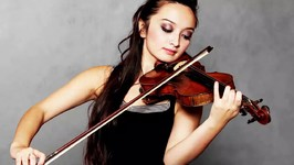String Instruments - Learn the names of String Instruments