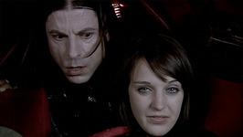 S01 E01 - When Youre a Stranger - Young Dracula