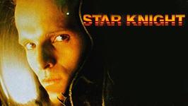 Star Knight