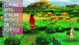 Inside Africas Independent Game Studios