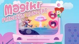 Princess Concert - Magiki - Episode 3
