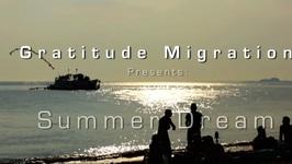 NYC Gratitude Presents 2015 Summer Migration