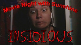 Insidious Full Movie - Watched for Movie night
