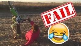 Fail Life 35
