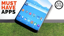 10 Android Apps You Need In Your Life