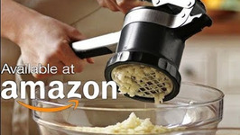 Top 10 Kitchen Gadgets on Amazon Put to the Test