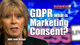 GDPR What Is Marketing Consent