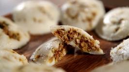 Chicken Kheema Idli - Easy To Make Snack - Masala Trails