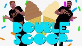 Double Scoop (Dance-A-Long)
