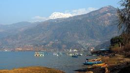 Nepal - A Visual Journey