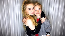 Sabrina Carpenter Why Song Party