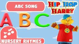 ABC Song- Nursery Rhymes