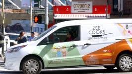 ZeeCooks Company Video