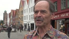 Bergen, Norway travel guide