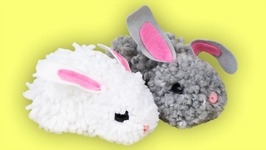 15  DIY Easter And Spring Room Decor Ideas