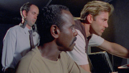 S01 E17 - Green Justice - L.A. Heat
