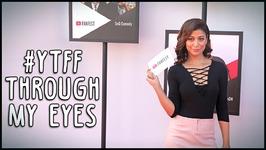 YTFF Through My Eyes - Plus The Bb Ki Vines And Carry Minati Pout