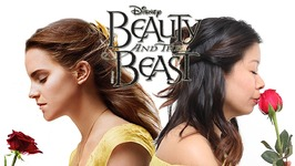 Three Ways to Style Disney's Beauty And the Beast Belle's Hairstyle Tutorial