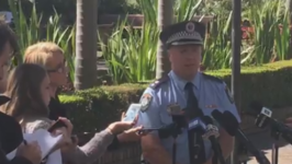 Police Raid Sydney Homes, Arrest Four on Drugs Charges
