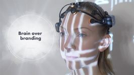 With This Tech, You Can Wear Your Feelings