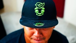 GUAVA JUICE HATS
