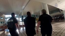 Queensland Police Arrest Man for Child Grooming Offences