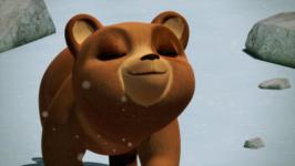Bears will be Bears - Episode 14