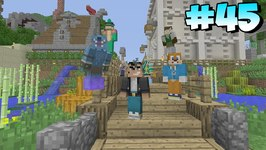 Minecraft Minecraft xbox - Survival Madness Adventures - Trustville 45