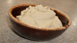 How to Make Brown Sugar Whipped Cream